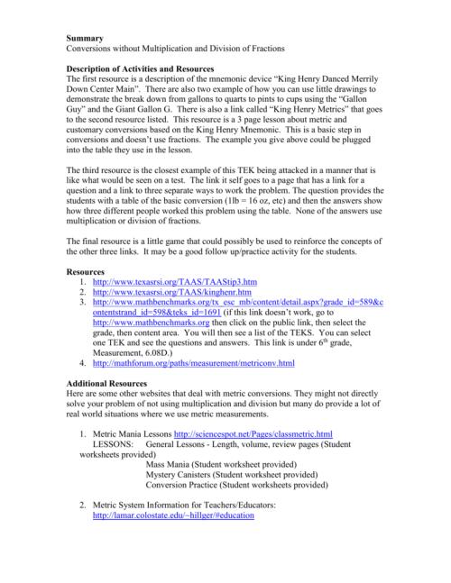small resolution of Matrix Article