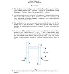 gear train diagram [ 791 x 1024 Pixel ]