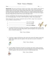 Worksheets. Calculating Net Force Worksheet. waytoohuman ...