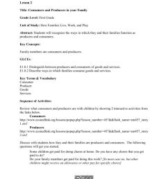 ScoPE Site Lesson Plan - Calhoun ISD Social Studies Curriculum Site [ 1024 x 791 Pixel ]