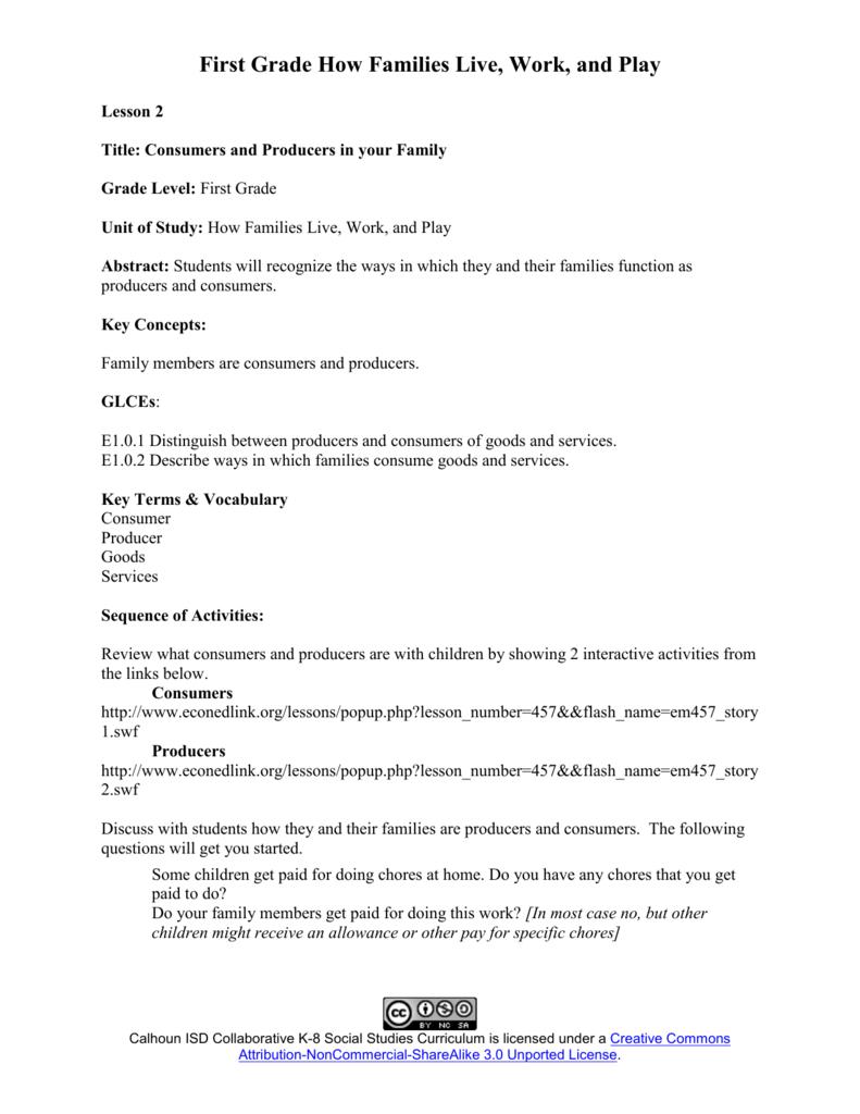 hight resolution of ScoPE Site Lesson Plan - Calhoun ISD Social Studies Curriculum Site