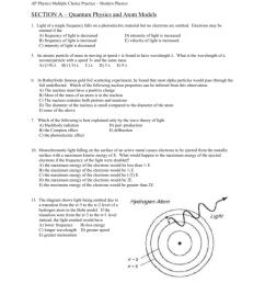 polonium bohr diagram [ 791 x 1024 Pixel ]