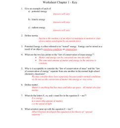 Conservation Of Mass Worksheet - Nidecmege [ 1024 x 791 Pixel ]