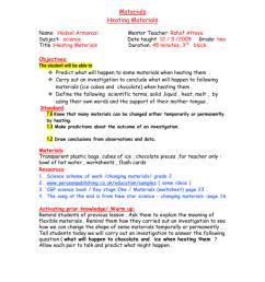 Lesson Plan Form [ 1024 x 791 Pixel ]