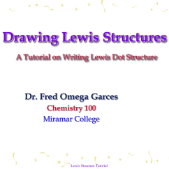 Lewis Dot Diagram For Ph3 2001 Chevy Silverado 1500 Stereo Wiring Diagrams So42 Blog Data Chemical Bonds And Structure So4