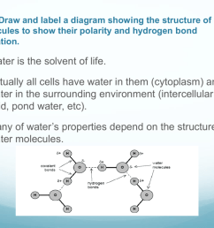 3 1 4 draw and label a diagram showing the structure of water cycle diagram to label and colour water diagram to label [ 1024 x 768 Pixel ]