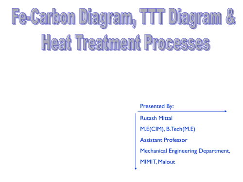 small resolution of  mimit malout fe carbon diagram iron carbon constitutional diagram ii the following phases are involved in the transformation occurring with ironcarbon