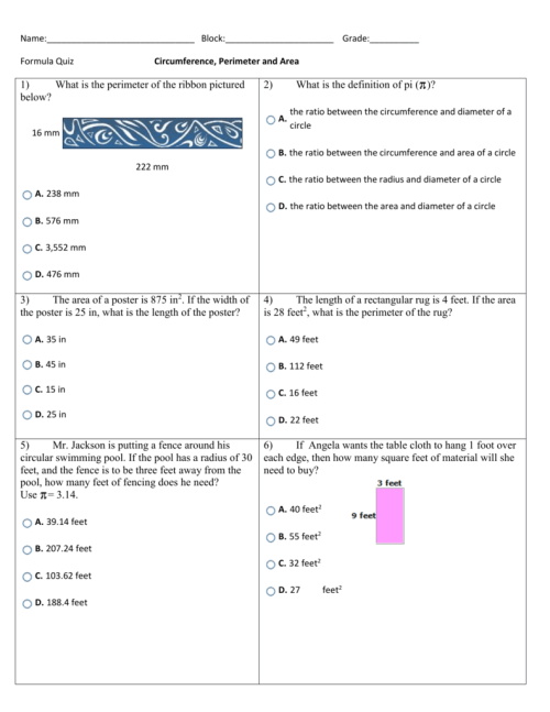 small resolution of Worksheet: Formula Practice (doc)