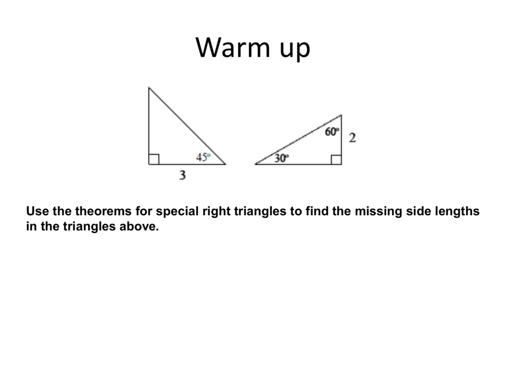 Chapter 4 Understanding Trigonometric Functions