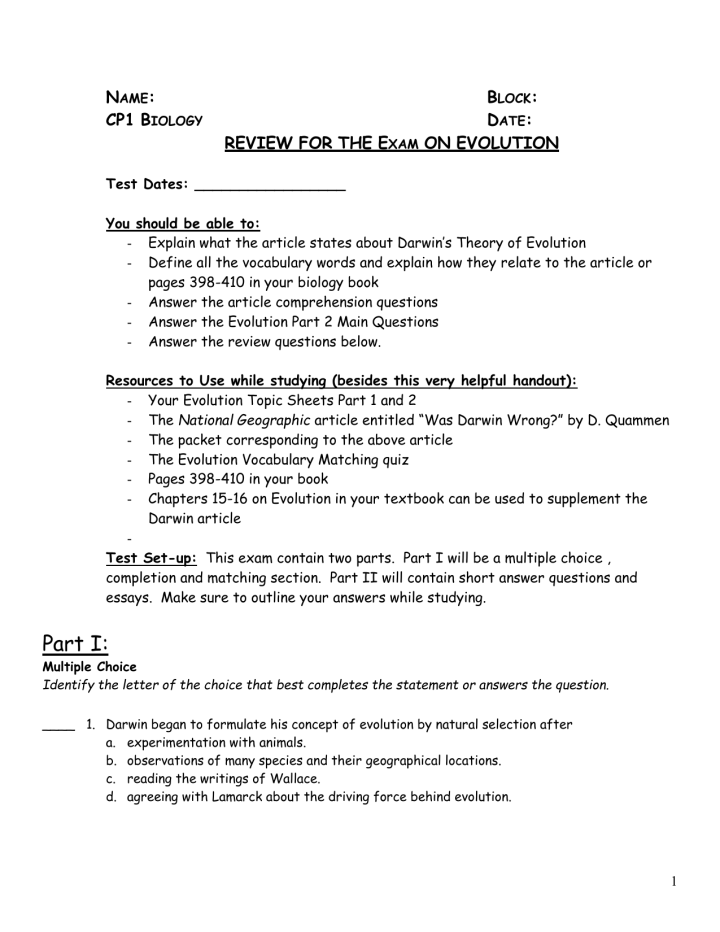 quiz bank essay Below are sample ielts essay questions and topics reported by ielts students in writing task 2 the 100 essay questions have been reworded and are organised under.