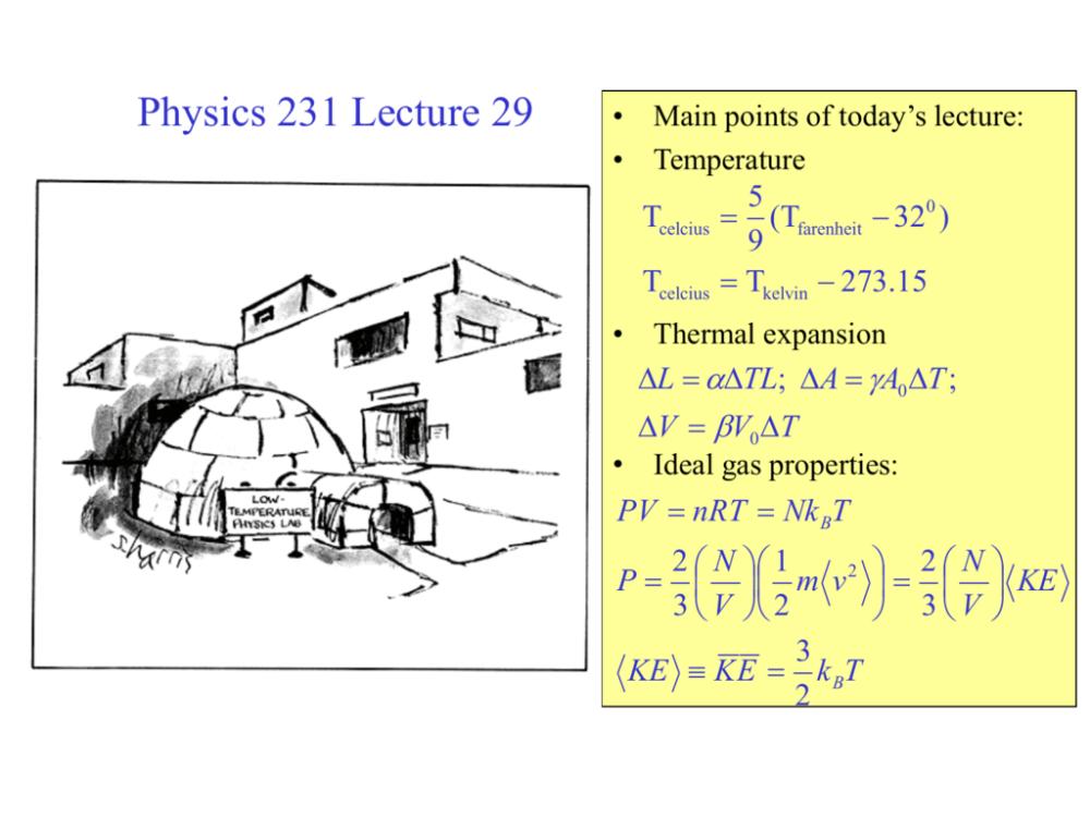 medium resolution of heat diagram physic