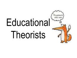 Comparison Of Freud, Erikson, Piaget, Kohlberg Theories