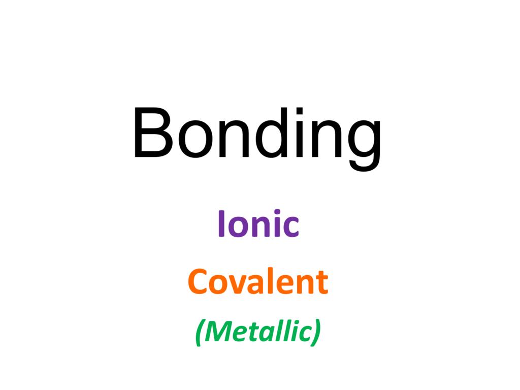 Ionic Bonding Between Lithium And Fluorine