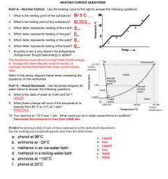 bromine phase diagram [ 791 x 1024 Pixel ]