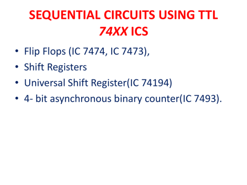 small resolution of 7493 counter circuit diagram