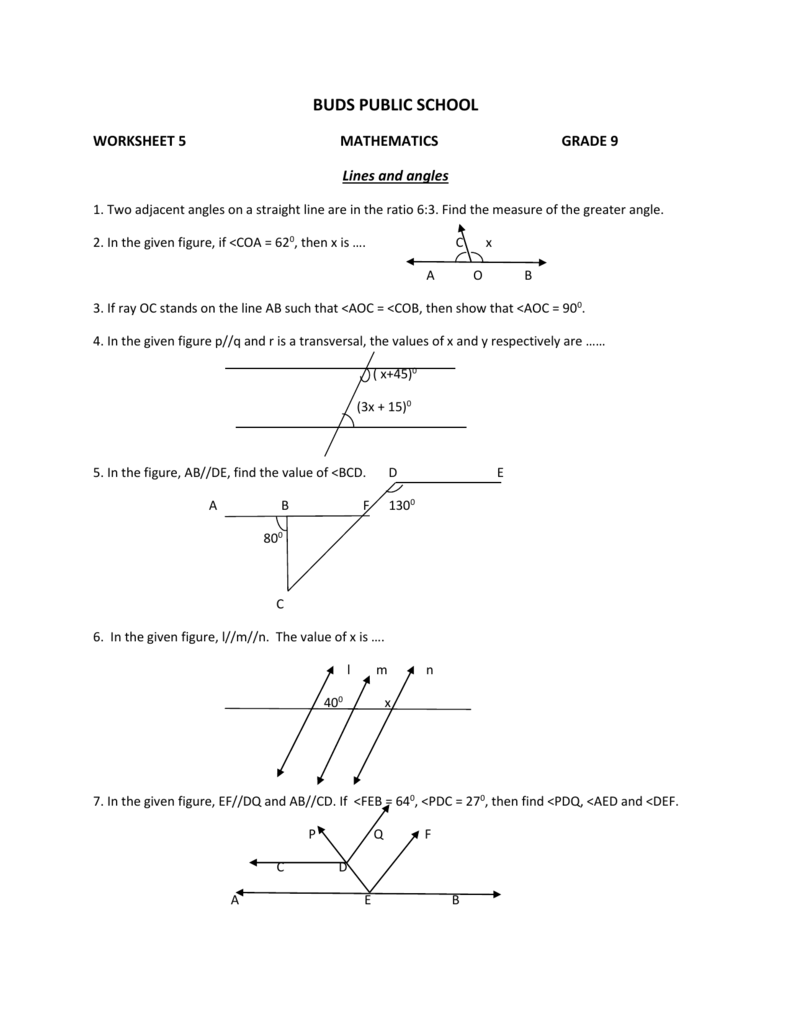medium resolution of Holiday Worksheets for Grade 9 continuing
