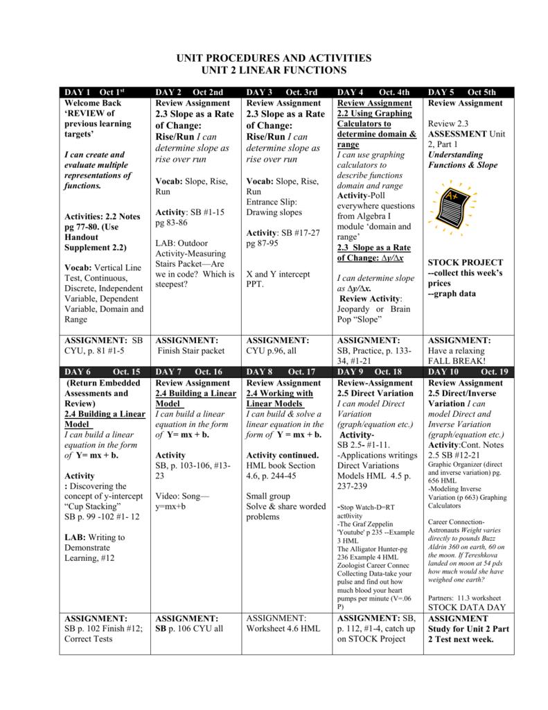medium resolution of thanksgiving - Campbell County Schools