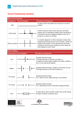 light sensitive switch circuit diagram bathtub drain installation schematic symbols chart