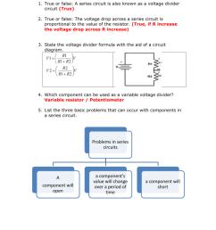 voltage divider circuit diagram [ 791 x 1024 Pixel ]