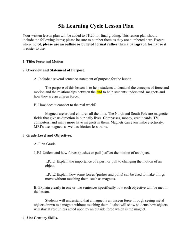 medium resolution of File - My Science Textbook