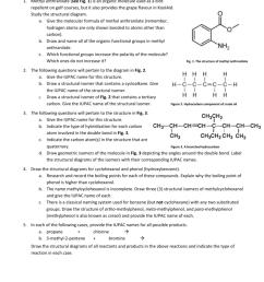 structural diagram chemistry [ 791 x 1024 Pixel ]