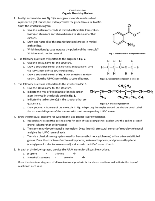 small resolution of structural diagram chemistry
