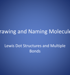 lewis structure radon lewis dot diagram radon lewis dot diagram [ 1024 x 768 Pixel ]