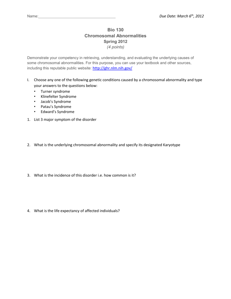 Worksheet Karyotyping Worksheet Grass Fedjp Worksheet