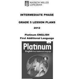 platinum-english-fal-grade-5-lesson-plans [ 1651 x 1275 Pixel ]