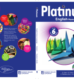 platinum-english-hl-gr6-tg [ 1876 x 2664 Pixel ]
