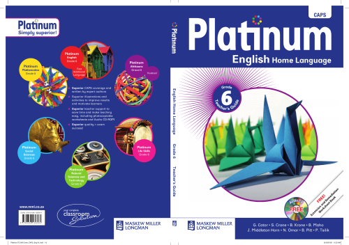 small resolution of platinum-english-hl-gr6-tg