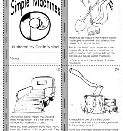 simple-machines-mini-book WMTNF [ 1651 x 1275 Pixel ]