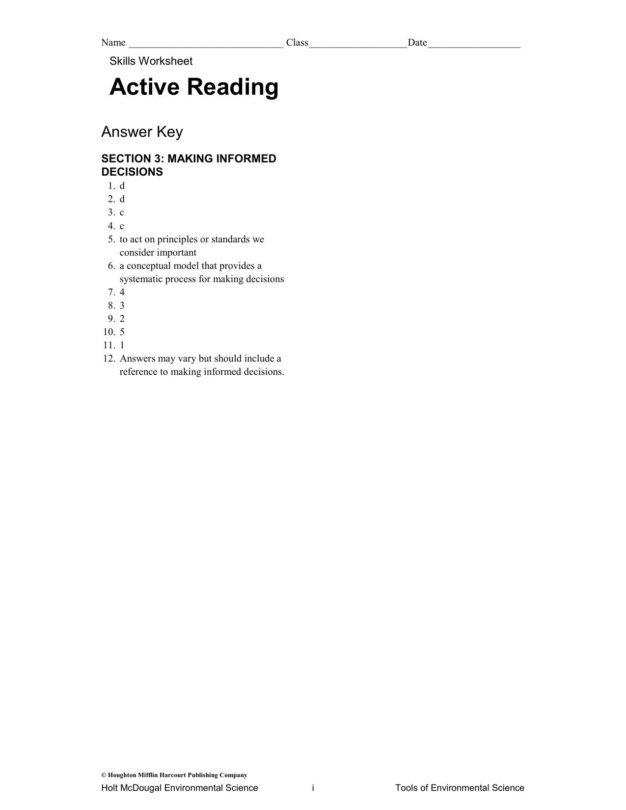hight resolution of 2.3 active reading