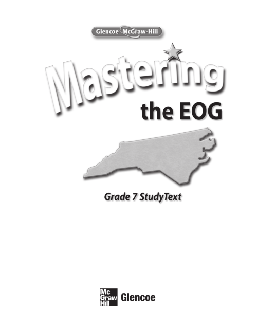 small resolution of mastering eog se g7