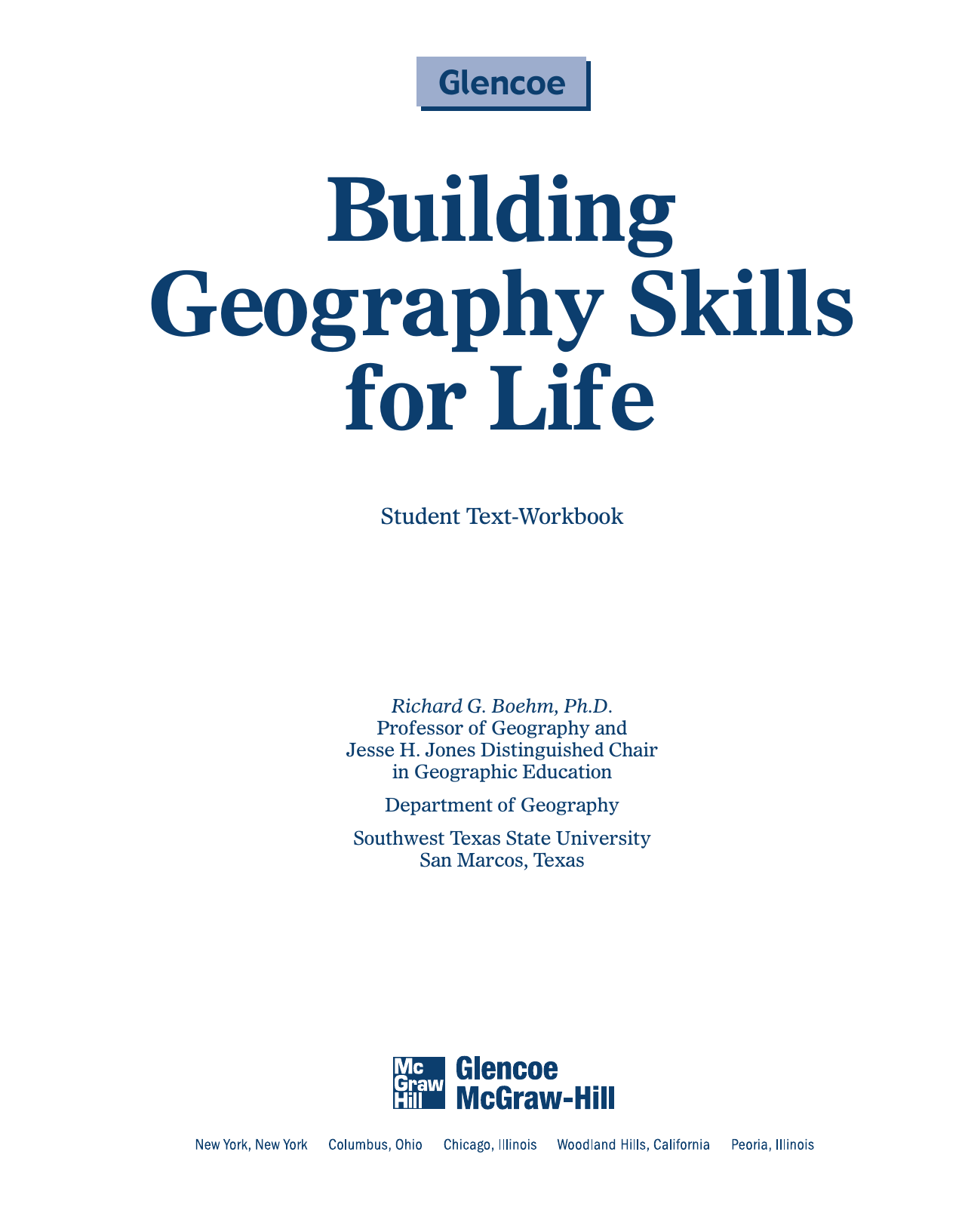 hight resolution of GEOGRAPHY SKILLS WORKSHEETS