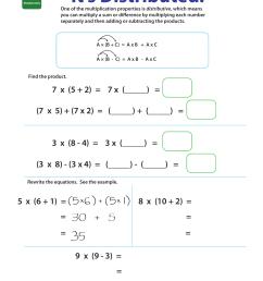 properties-multiplication-distributive [ 1651 x 1275 Pixel ]