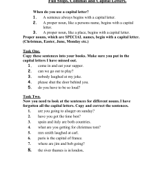 English practice questions [ 1755 x 1240 Pixel ]