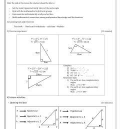 Acute Angles Worksheets   Printable Worksheets and Activities for Teachers [ 1651 x 1275 Pixel ]