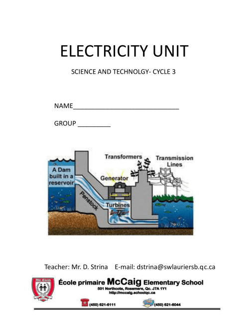 small resolution of BOOKLETELECTRICITYSTUDENT