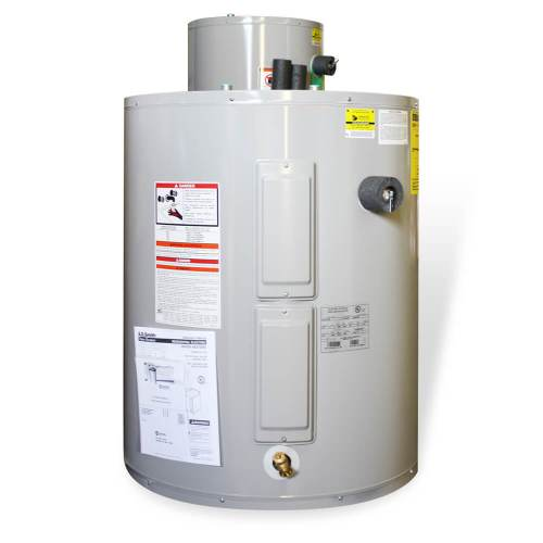 small resolution of pictures of electric water heaters ao smith commercial electric water heaters 1 instruction manual