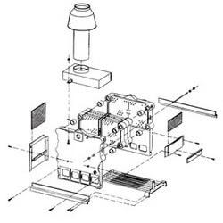 Boiler Parts: Weil Mclain Boiler Parts