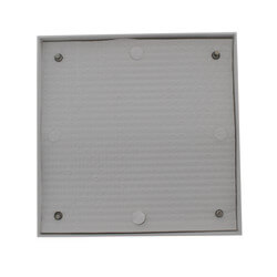 Magnetic Register Covers  Ceiling Register Covers  Wall Vent Covers  SupplyHousecom