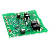 ICM281 - ICM Controls ICM281 - ICM281 Furnace Control Module