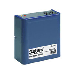 mcdonnell miller low water cutoff wiring diagram 3 phase generator alternator safgard cut off : 40 images - diagrams ...