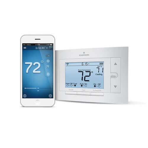 honeywell fcu thermostat wiring diagram 2005 ford freestyle fuse sensi : 31 images - diagrams   billigfluege.co