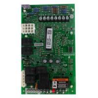 Honeywell Vr800 Furnace Valve Wiring Diagram Honeywell ...