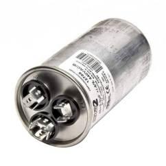 Trane Wiring Diagram Heat Pump Mercedes Benz Cpt0656 - Dual Capacitor 45/5 Mfd, 440v