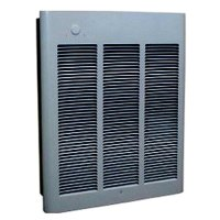 CWH3404F - Qmark CWH3404F - CWH3404F, Commercial Fan ...
