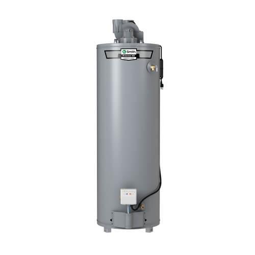 Gpnh50  Ao Smith Gpnh50  50 Gallon Proline Ultra Low