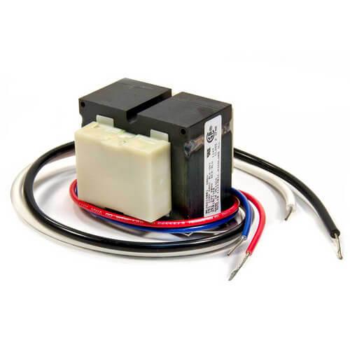 House Ac Wiring Diagram Ht01bc116 Carrier Ht01bc116 120v 24v 40va Transformer